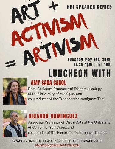 Art & Activism Luncheon (2)