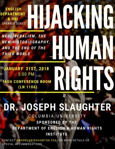 Hijacking Human Rights_ (1)